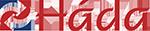 hada_logo_web_150px