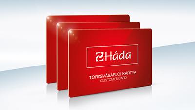 hada_tvk_400x225px