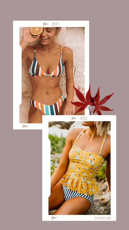 karcsúsító bikini stílusok)